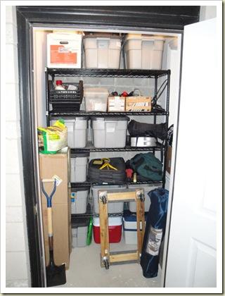Storage-03