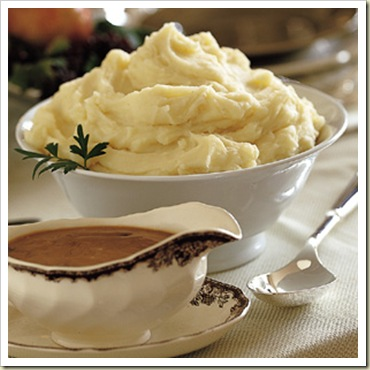 mashed-potatoes-and-gravy
