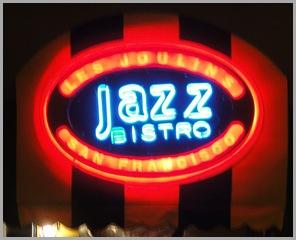 HM-Les-Joulim's-Jazz-Bistro