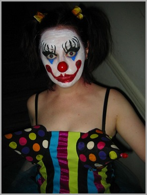 Non-Sexy-Clown-07