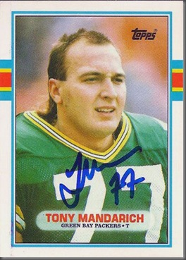 Tony-Mandarich-Card