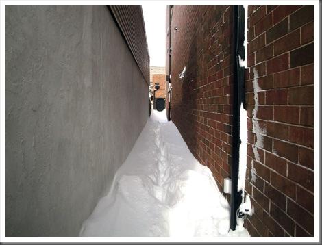 SNOW-DAY-07