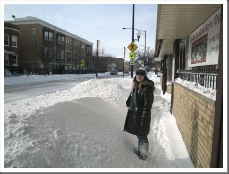 SNOW-DAY-06