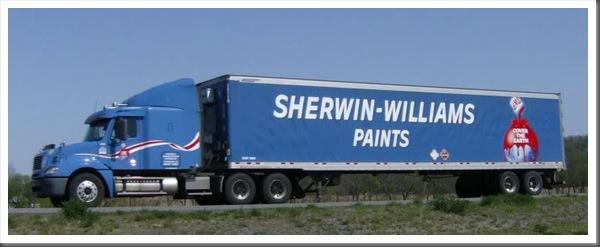 SWP-Truck