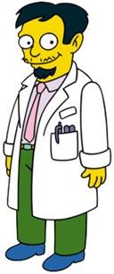 Dr.-Nick