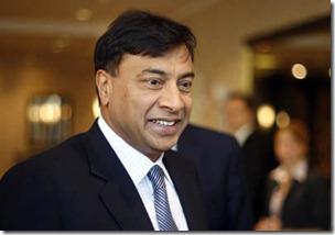 5.Lakshmi-Mittal