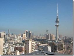 4.kuwait