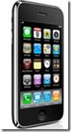 1.iPhone-4G-Korea-KT