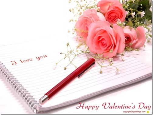 valentines_day_Feb_14-animated_greetings_3