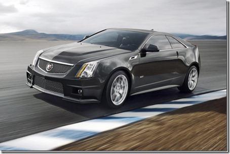 Cadillac-CTS-V_3