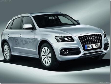 2012-Audi-Q5-Hybrid-1