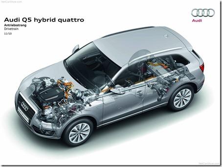 2012-Audi-Q5-Hybrid-3