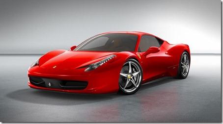 2011-Ferrari-458-Italia-1