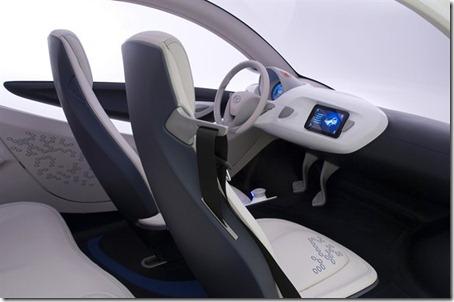 Tata-Pixel-Concept-interior-image