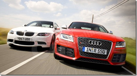 Audi-RS5-Vs-BMW-M3-image