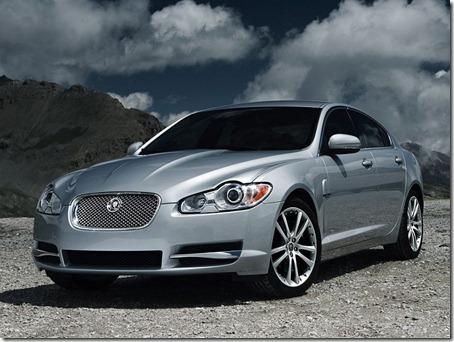 2011-Jaguar-XF-Diesel