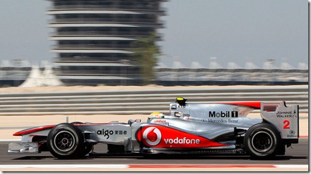 Lewis-Hamilton-at-the-2010-Bahrain-Grand-Prix