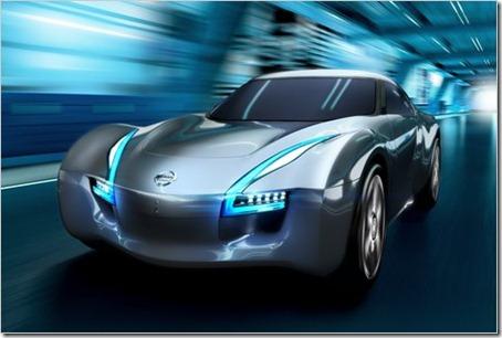 Nissan-wheels-esflow-front