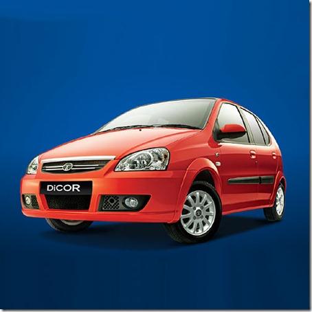 2011-Tata-Indica-DICOR2