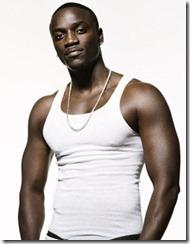 Akon[7]