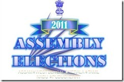 TamilnaduStateAssemblyElection8_thumb