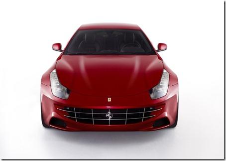 2012-Ferrari-FF-SuperCar
