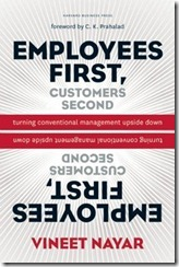 EmployeesFirstCustomersSecond