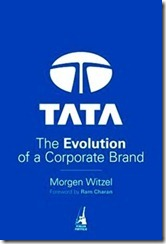 TataTheEvolutionofaCorporateBrand