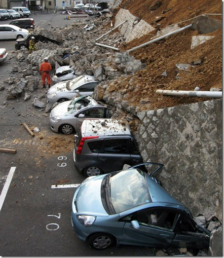 Japan-Hit-By-Massive-Earthquake-Tsunami-stills7