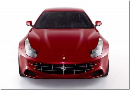 ferrari-ff-6.3-liter-v12-engine-powers-sport-car