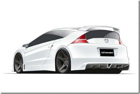 Honda-CR-Z-MUGEN-preview-design-sketches-Rear