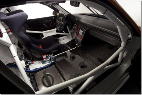 2011-Porsche-911-GT3-R-Hybrid-Interior-View