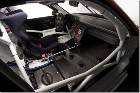 2011-Porsche-911-GT3-R-Hybrid-Interior-View