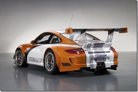 2011-Porsche-911-GT3-R-Hybrid-Rear-Angle