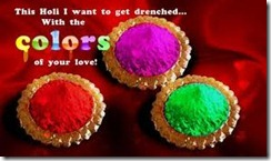 holi-Animated-Greeting-wish-card