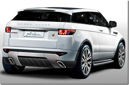 Arden-AR8-City-Roader-Range-Rover-Evoque