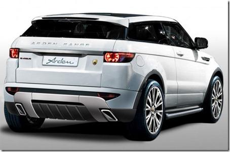 Arden-AR8-City-Roader-Range-Rover-Evoque