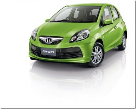 2011-Honda-Brio-Front-view