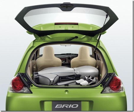 2011-Honda-Brio-Rear-View