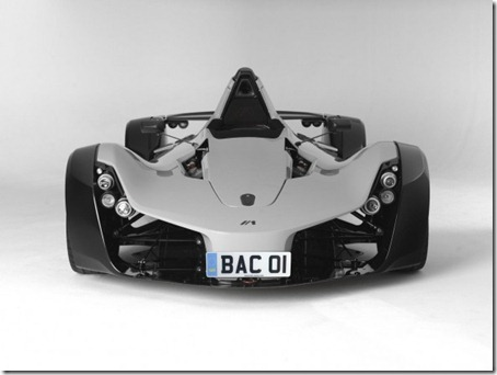 2011-BAC-Mono-Front-View