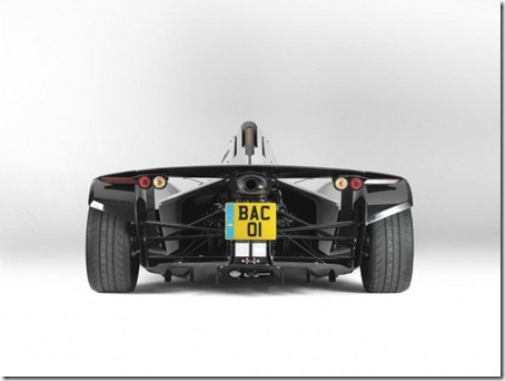 2011-BAC-Mono-Rear-View