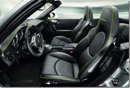 2011-Porsche-911-Turbo-S-Edition-918-Spyder-Interior-View