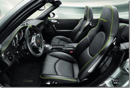 2011-Porsche-911-Turbo-S-Edition-918-Spyder-Interior-View