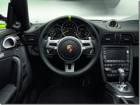 2011-Porsche-911-Turbo-S-Edition-918-Spyder-Steering-Wheel-View