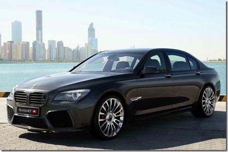Mansory-BMW-7-Series
