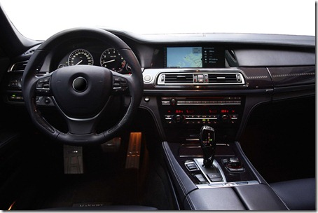 Mansory-BMW-7 crew area