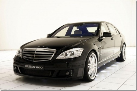 Brabus-800-iBusiness-2.0-Front-Angle