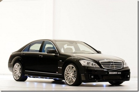 Brabus-800-iBusiness-2.0-Front-Side