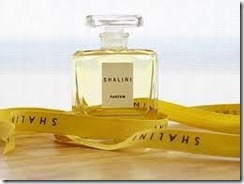 Shalini Perfume