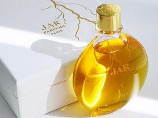 [5. Jar Perfumes The Bolt of Lightning[2].jpg]
